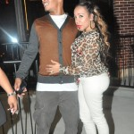 t-i-and-tiny-hosts-exclusive-a-family-hustle-premiere-with-celeb-friendsDSC_0326
