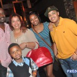 t-i-and-tiny-hosts-exclusive-a-family-hustle-premiere-with-celeb-friendsDSC_0334