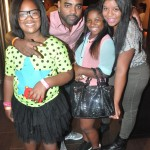 t-i-and-tiny-hosts-exclusive-a-family-hustle-premiere-with-celeb-friendsDSC_0337