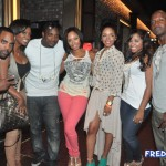 t-i-and-tiny-hosts-exclusive-a-family-hustle-premiere-with-celeb-friendsDSC_0350