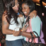 t-i-and-tiny-hosts-exclusive-a-family-hustle-premiere-with-celeb-friendsDSC_0359