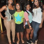 t-i-and-tiny-hosts-exclusive-a-family-hustle-premiere-with-celeb-friendsDSC_0365