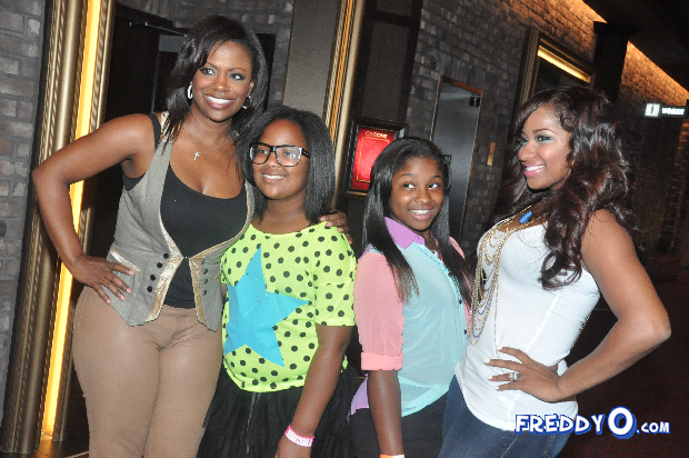 t-i-and-tiny-hosts-exclusive-a-family-hustle-premiere-with-celeb-friendsDSC_0372