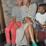 t-i-and-tiny-hosts-exclusive-a-family-hustle-premiere-with-celeb-friendsDSC_0374