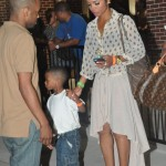t-i-and-tiny-hosts-exclusive-a-family-hustle-premiere-with-celeb-friendsDSC_0399