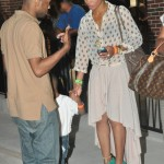 t-i-and-tiny-hosts-exclusive-a-family-hustle-premiere-with-celeb-friendsDSC_0400