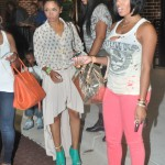 t-i-and-tiny-hosts-exclusive-a-family-hustle-premiere-with-celeb-friendsDSC_0404