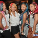 t-i-and-tiny-hosts-exclusive-a-family-hustle-premiere-with-celeb-friendsDSC_0918