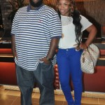 t-i-and-tiny-hosts-exclusive-a-family-hustle-premiere-with-celeb-friendsDSC_0927