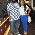t-i-and-tiny-hosts-exclusive-a-family-hustle-premiere-with-celeb-friendsDSC_0931