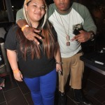 t-i-and-tiny-hosts-exclusive-a-family-hustle-premiere-with-celeb-friendsDSC_0943