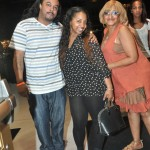 t-i-and-tiny-hosts-exclusive-a-family-hustle-premiere-with-celeb-friendsDSC_0950
