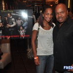 t-i-and-tiny-hosts-exclusive-a-family-hustle-premiere-with-celeb-friendsDSC_0955