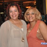 t-i-and-tiny-hosts-exclusive-a-family-hustle-premiere-with-celeb-friendsDSC_0962