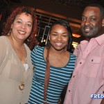t-i-and-tiny-hosts-exclusive-a-family-hustle-premiere-with-celeb-friendsDSC_0967