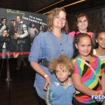 t-i-and-tiny-hosts-exclusive-a-family-hustle-premiere-with-celeb-friendsDSC_0970
