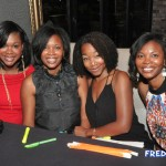 t-i-and-tiny-hosts-exclusive-a-family-hustle-premiere-with-celeb-friendsDSC_0976