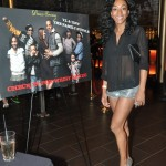 t-i-and-tiny-hosts-exclusive-a-family-hustle-premiere-with-celeb-friendsDSC_0981