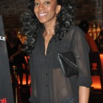 t-i-and-tiny-hosts-exclusive-a-family-hustle-premiere-with-celeb-friendsDSC_0982