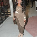 t-i-and-tiny-hosts-exclusive-a-family-hustle-premiere-with-celeb-friendsDSC_0991