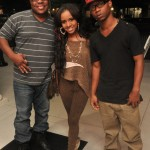 t-i-and-tiny-hosts-exclusive-a-family-hustle-premiere-with-celeb-friendsDSC_0992