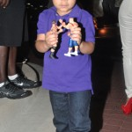 t-i-and-tiny-hosts-exclusive-a-family-hustle-premiere-with-celeb-friendsDSC_1013