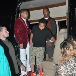 t-i-and-tiny-hosts-exclusive-a-family-hustle-premiere-with-celeb-friendsDSC_1014