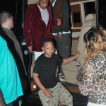 t-i-and-tiny-hosts-exclusive-a-family-hustle-premiere-with-celeb-friendsDSC_1015