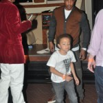 t-i-and-tiny-hosts-exclusive-a-family-hustle-premiere-with-celeb-friendsDSC_1031