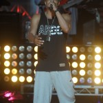 2012 BET Hip Hop Awards Performance Rehearsals 2 Chainz, T.I., Mike Epps
