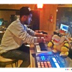 Kid Cudi Takes To Twitter To Sell Beats
