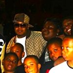 Twista Plans To Open Chicago Youth Center  : Throwback VIDEO – Twista, 'Overnight Celebrity'