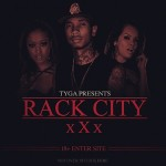 tyga-presents-rack-city-porn-site