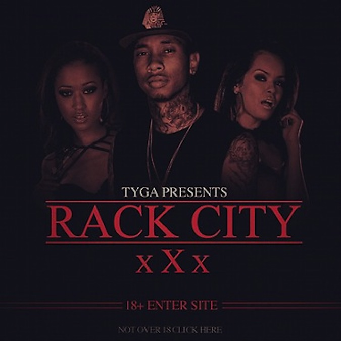 tyga presents rack city porn site Comments and ratings for Adult Freak. There aren't any comments yet, ...