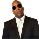 2012 BET Hip Hop Awards 'Evening of Luxury' Ciroc Honors Young Jeezy