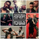 VIDEO: Rich Kidz @RICHKIDZ4L New Song 'Kool On The Low'
