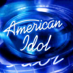 'American Idol' New Promo Pic With Mariah Carey & Nicki Minaj
