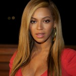 Beyonce Closes Curtains On Acting Role