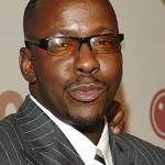Bobby Brown Arrested Again For DUI