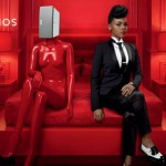 Janelle Monáe Partners with Sonos
