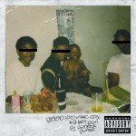 New Music: Kendrick Lamar featuring Drake 'Poetic Justice'