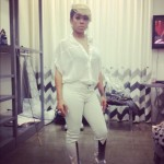 Video: Keyshia Cole Talks Gucci Mane's Lies, New Album, Reality Show &More