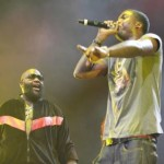meek-mill-rick-ross