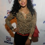 rasheeda