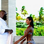 New Music: Rick Ross 'Diced Pineapples' Video