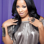 "Toya Speaks On Why She Declined ""Real Housewives Of Atlanta"""