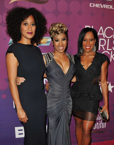tracee-ellis-ross-keyshia-cole-regina-king