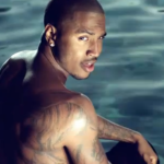 Video: Trey Songz New Video For Single 'Dive In'
