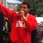 Video: Howard Homecoming Yardfest with Drake, T.I., 2 Chainz & Meek Mill