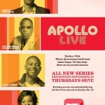 bet-apollo-live